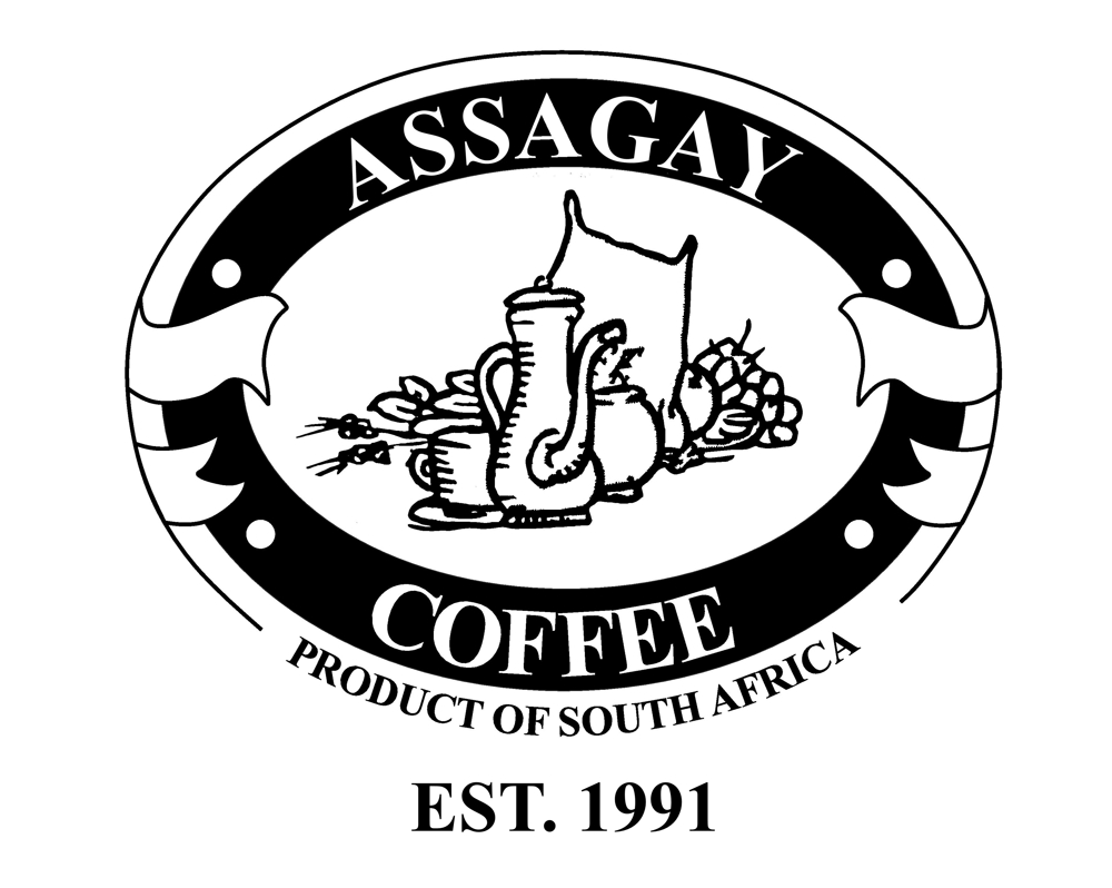 Assagay Coffee Farm